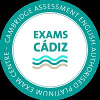 logotipo_examscadiz2